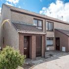 Property Image - 18 Falkland Avenue, Cove Bay, Aberdeen, AB12 3HZ