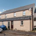 Property Image - 17 Cowie Mill, Stonehaven, AB39 3BH