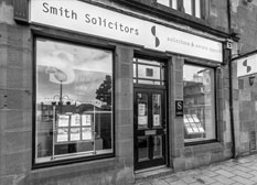 Property Services Link Image - Stonehaven Office